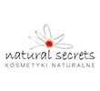 Natural secrets logo