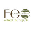 Eco Labolatorie natural & organic logo