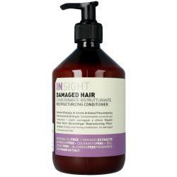 Damaged Hair – Odżywka do włosów zniszczonych 500 ml
