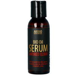 Avebio -Naturalne BIO Oil Serum – Cera naczynkowa i trądzik różowaty