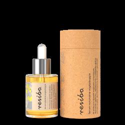 RESIBO – Naturalne wygładzające serum do twarzy