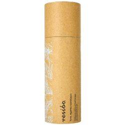 RESIBO – Naturalny tonik – mgiełka nawilżająca 150ml