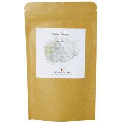Naturalna biała glinka —50g