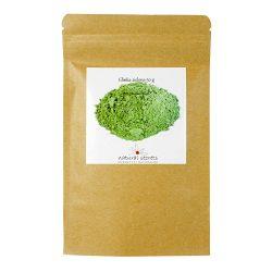 Naturalna glinka zielona — 50g
