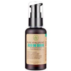 PURITO Pure Hyaluronic Acid 90 Serum – głęboko nawilżające serum z kwasem hialuronowym