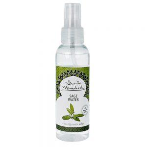 Beaute marrakech – Naturalny hydrolat z liści szałwi