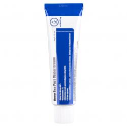 Purito Deep Sea Pure Water Cream Wielozadaniowy krem nawilżający na bazie wody morskiej