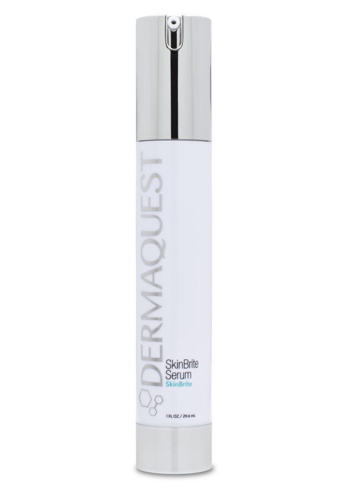 Dermaquest – SkinBrite Serum Intensywne serum rozjaśniające przebarwienia