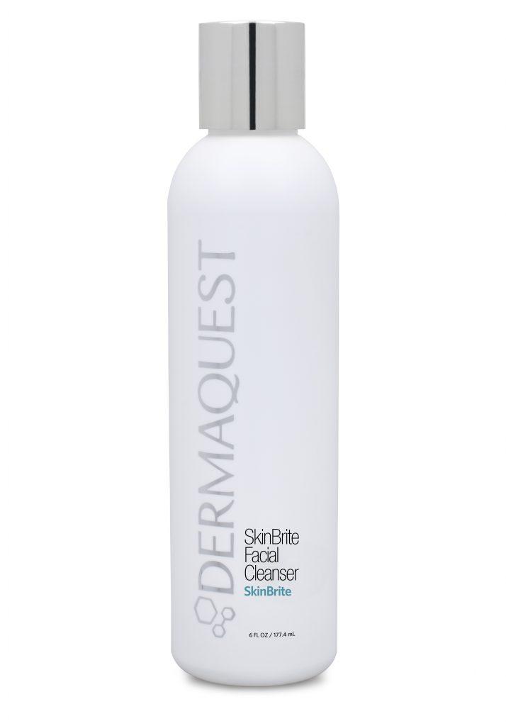 Dermaquest – SkinBrite Facial Cleanser Rozjaśniający żel do mycia twarzy