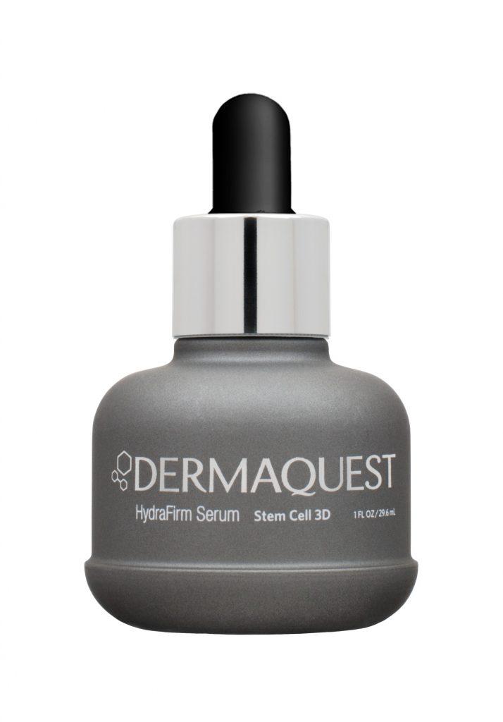 Dermaquest – Ekskluzywne serum liftingująco-napinające