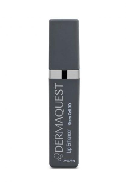 Dermaquest – Stem Cell 3D Lip Enhncer Przeciwstarzeniowe serum powiększające usta