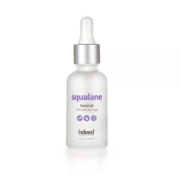 Indeed Labs – SQUALANE 100% skwalan z trzciny cukrowej