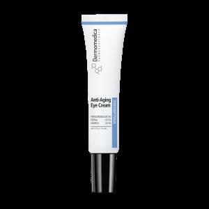 Dermomedica – Anti-Aging Eye Cream Przeciwzmarszczkowy krem pod oczy