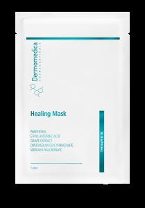 Dermomedica – Healing Mask Nanocelulozowa maska terapeutyczna