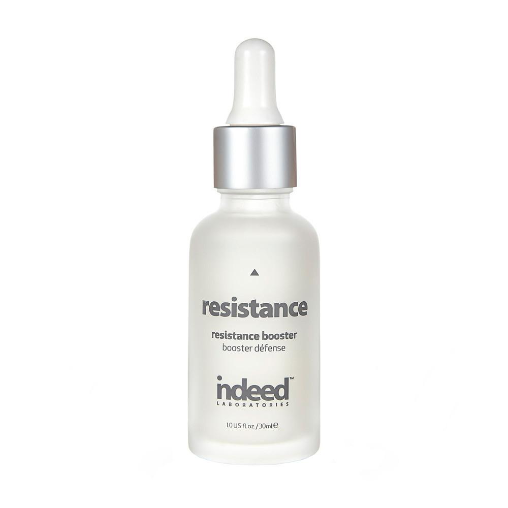 Indeed Labs – Resistance Booster Serum wzmacniające i regenerujące