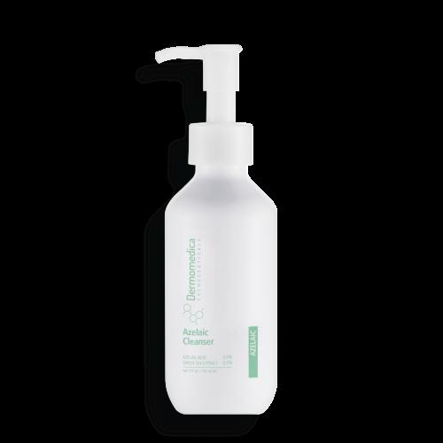 Dermomedica – Azelaic Cleanser Żel do mycia twarzy z kwasem azelainowym 150ml