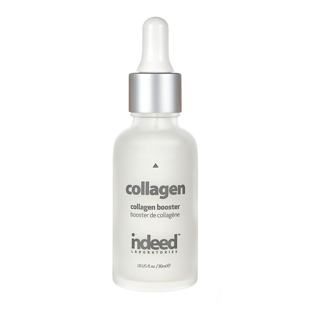 Indeed Labs – Collagen Booster Serum stymulujące produkcję kolagenu