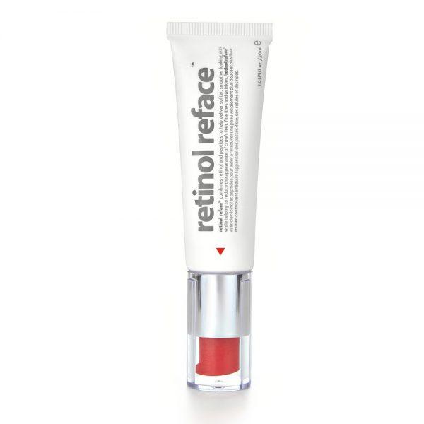 Indeed Labs – Retinol Face Intensywna kuracja przeciwzmarszczkowa na noc