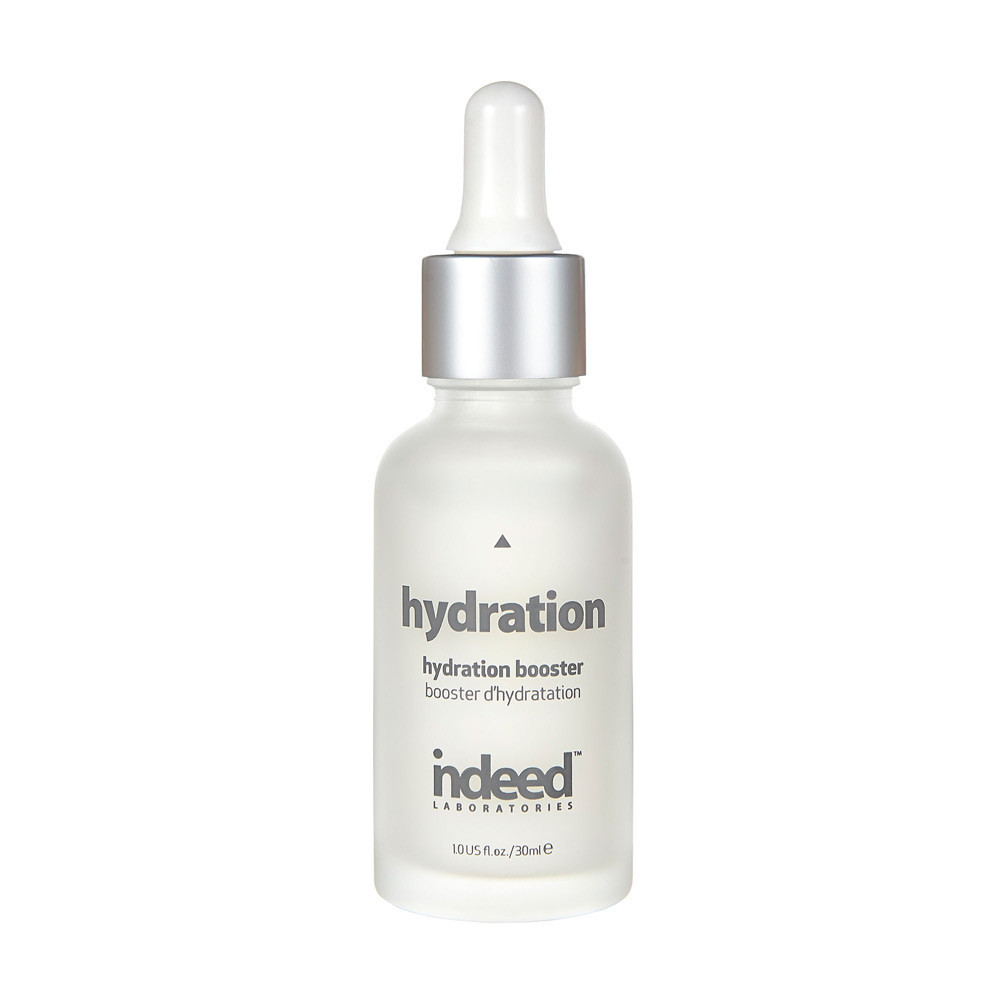 Indeed Labs – Hydration Booster serum ultra nawilżające do twarzy