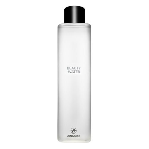 Son and Park Beauty Water – upiększająca woda toner do twarzy 340ml