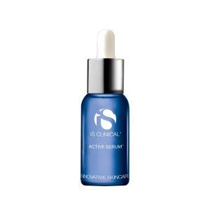 iS Clinical – Active Serum – Wielozadaniowe serum przeciwzmarszczkowe 15 ml