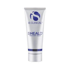 iS Clinical – Sheald Recovery Balm Silnie regenerujący krem 60 g
