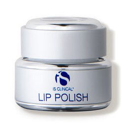 iS Clinical – Lip Polish Witaminowy peeling do ust 15 g