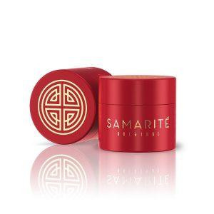 Samarite – SUPREME BALM Balsam regenerujący wersja mini 15ml