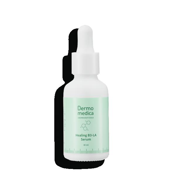 Dermomedica healingserum