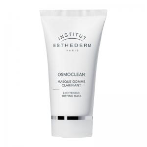 Esthederm – Lightening Buffing Mask –  Wygładzająca maseczka złuszczająca 75 ml