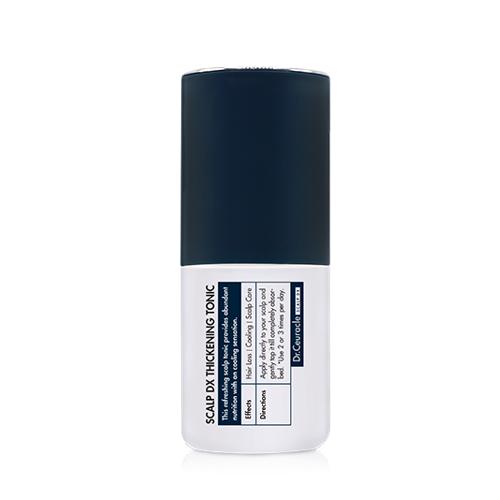 Dr.Ceuracle – Scalp DX Thickening Tonic – tonik przeciw wypadaniu włosów 100ml