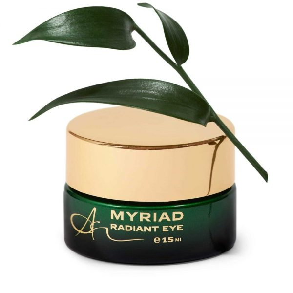 Ambasz – Myriad Radiant Eye – Aromaterapeutyczny krem pod oczy 15ml