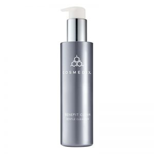 COSMEDIX – BENEFIT CLEAN Gentle Cleanser – Łagodny żel do mycia twarzy 150ml