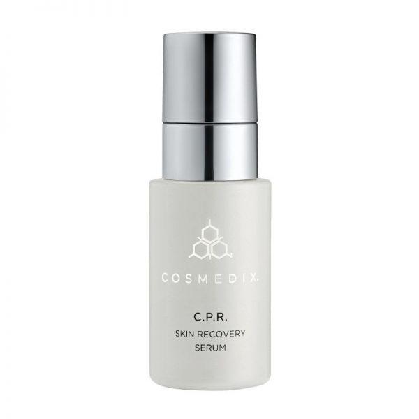 COSMEDIX – C.P.R. Skin Recovery Serum – Serum naprawcze do skóry wrażliwej 15ml