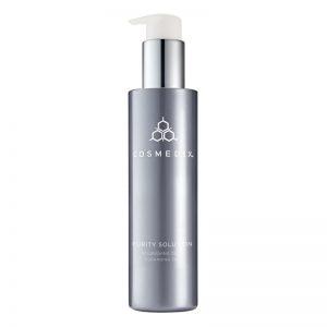 COSMEDIX- PURITY SOLUTION Nourishing Deep Cleansing Oil – Głęboko oczyszczający olejek do twarzy 100ml