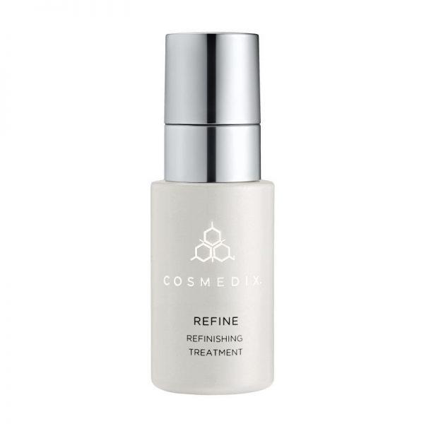 COSMEDIX – REFINE Refinishing Treatment – Serum z retinolem AGP 4% 15ml