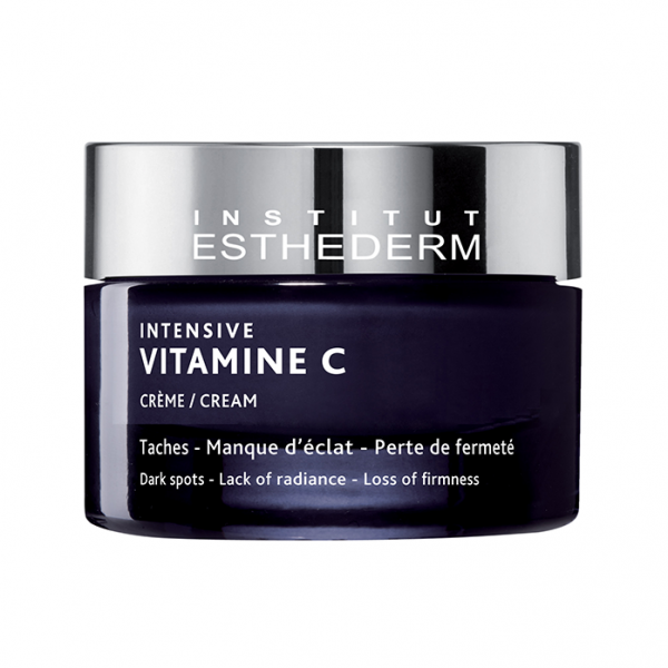 Esthederm – Intensive Vitamine C Cream – Krem z witaminą C 50 ml