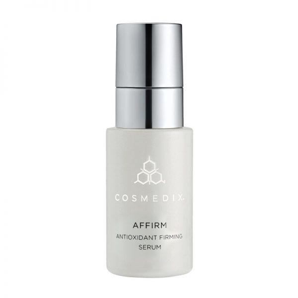 COSMEDIX - AFFIRM Antioxidant Firming Serum - Ujędrniające serum antyoksydacyjne, 15ml
