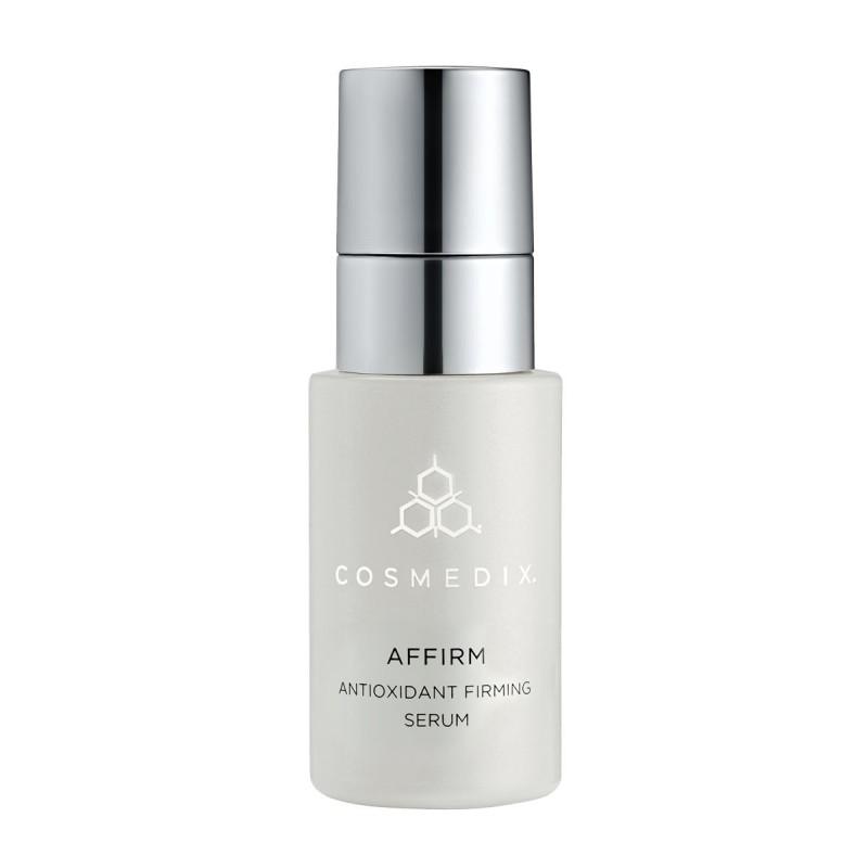 COSMEDIX – AFFIRM Antioxidant Firming Serum – Ujędrniające serum antyoksydacyjne, 15ml