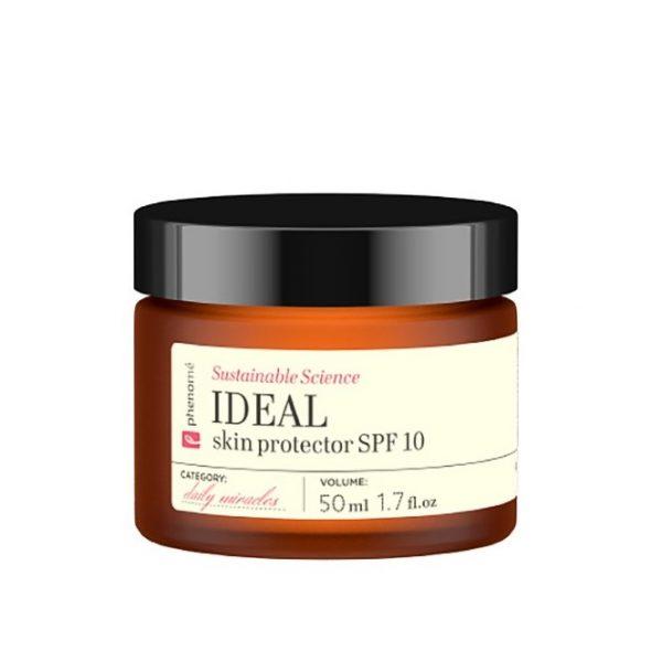 Phenome - IDEAL krem wzmacniający do cery naczynkowej i wrażliwej, 50ml