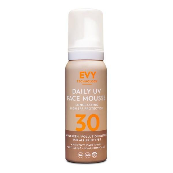 EVY SPF 30
