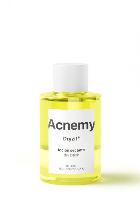Acnemy – Dryzit – Punktowy płyn na pryszcze, 30ml